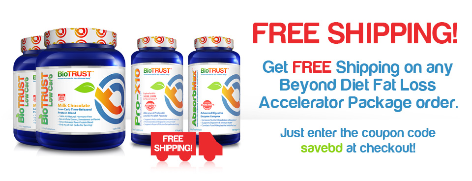 Nov 02, · Enjoy Biotrust Coupon, free shipping deals and discounts at unbeatable prices! Save money on thousands of items you love!Today much of the food that we eat is mixed with all kinds of pesticides and preservatives that end harming the body.