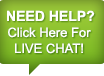 Need Help? Live Chat!