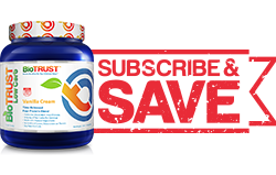 BioTrust Low Carb 1-bottle Ship-N-Save