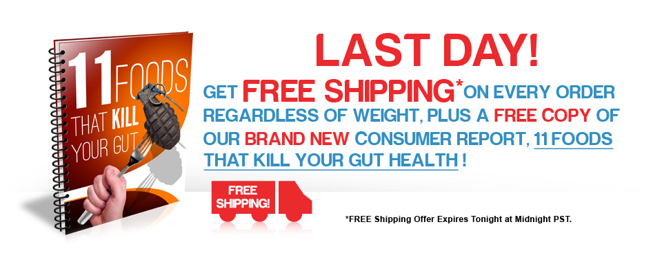 choose your package 1 bottle $ 49 recommended if less than 10 lbs ...