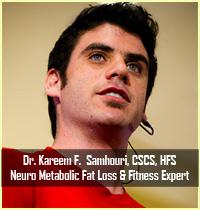 Dr. Kareem